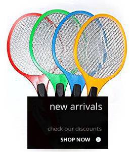racket-banner8