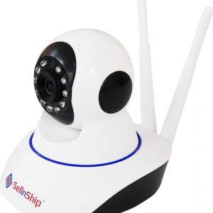 advance wifi camera