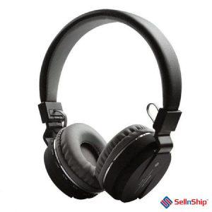 SH12 Wireless Bluetooth Headphone
