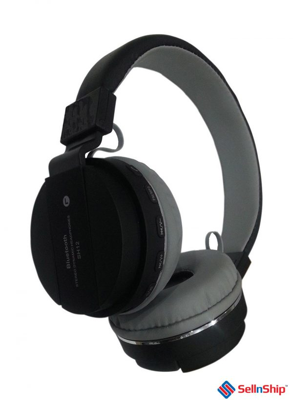 SH12 Wireless headphones with FM and SD card slot.jpg
