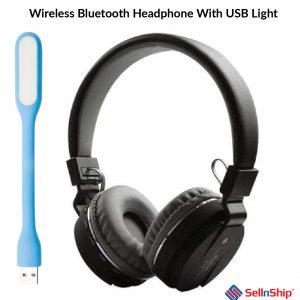 headphonecombo