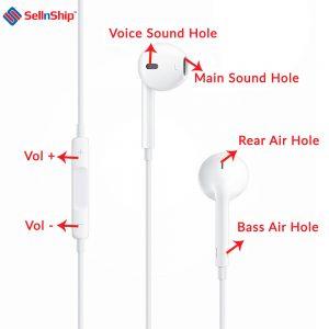 wired-earphones3