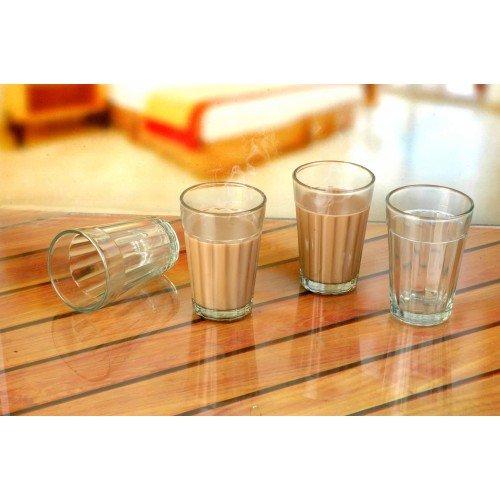 Chai-glasses-2
