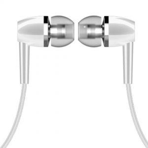 SellnShip Z23 White Earphones